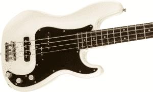 best bass guitar under 200