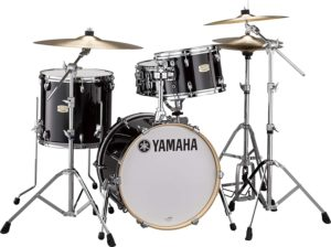 the 5 best jazz drum sets reviews