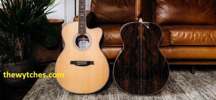 Best PRS Guitars Reviews
