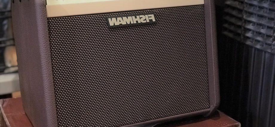 Best amp 500 dollars
