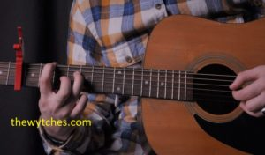 Best capo for acoustic