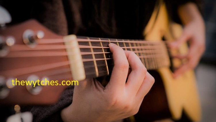 Best fingerstyle guitar