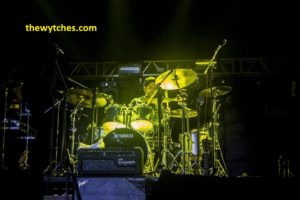 Best Overhead Drum Mics Reviews