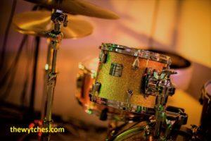 Best Jazz Drum
