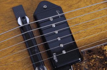 best p90 guitars reviews