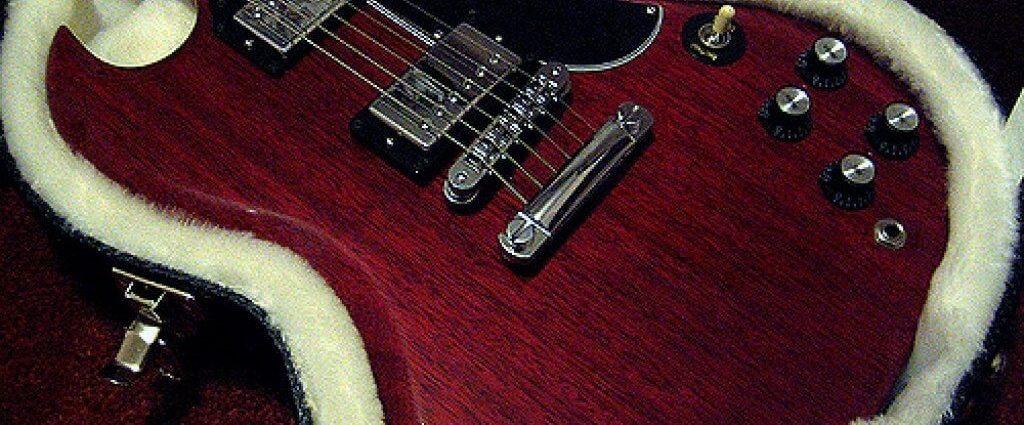 Best Schecter Guitar Reviews