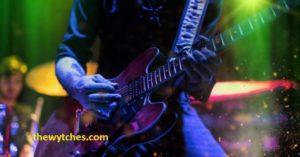 Best Rhythm Guitar Reviews