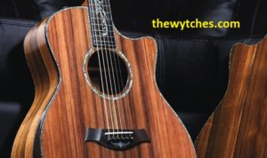 Best Taylor Guitar Reviews